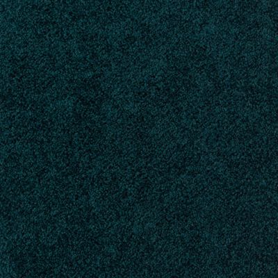 Mohawk Weston Hill Teal Feather Wholesale Carpet Company